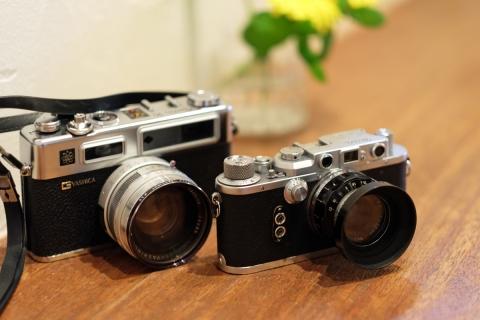 03オールドカメラ