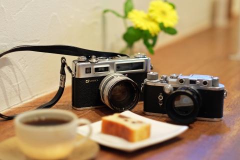 04オールドカメラ