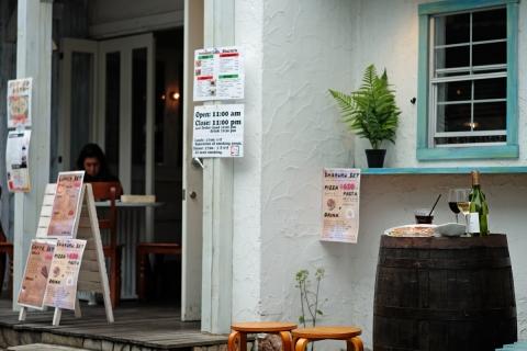 17ホワイトカフェ