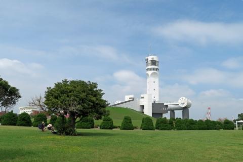 06シンボルタワー
