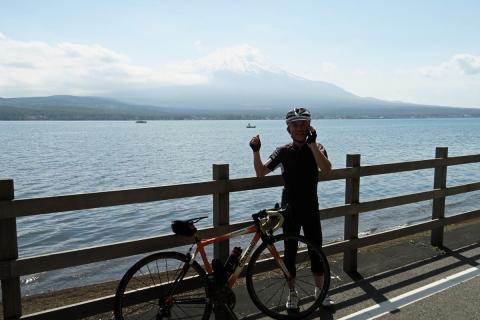 09山中湖僕