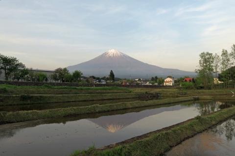 31a富士山