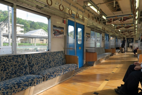 03富士急大月駅