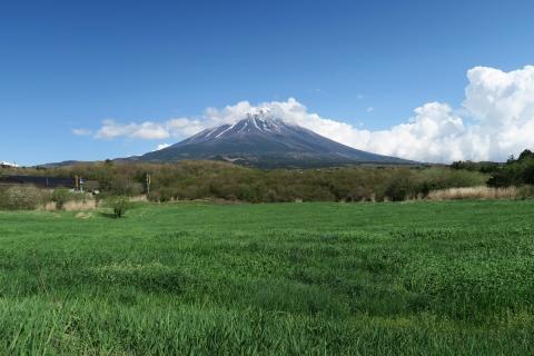 20富士ヶ嶺