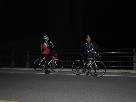14碓氷峠メガネ橋