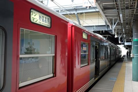 03ローカル電車