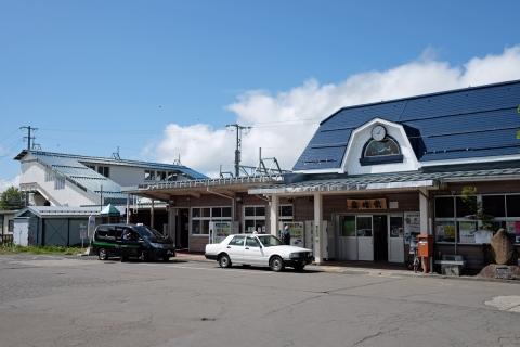 05黒姫駅