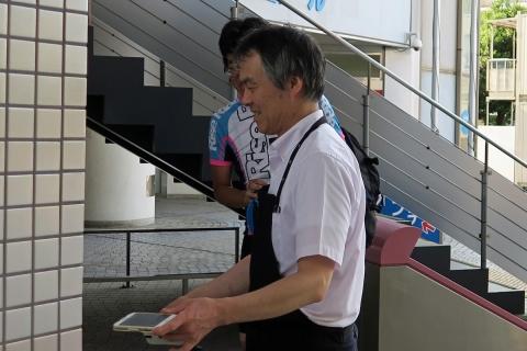 02小林さんと伊藤さん