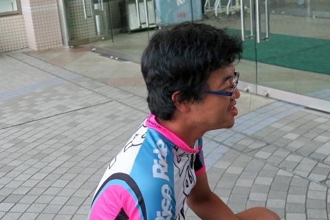 04伊藤さん