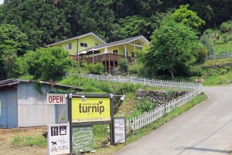 06成木街道Turnip