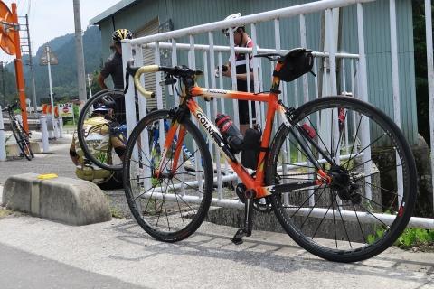 08山伏峠へC59