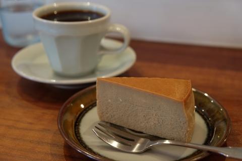 02ヤルクコーヒー