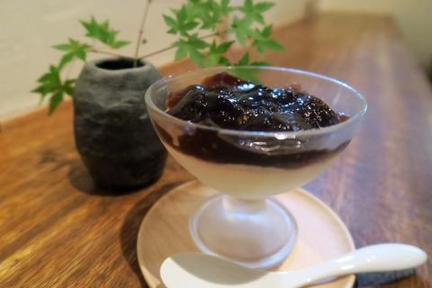 02コーヒーブランマンジェ
