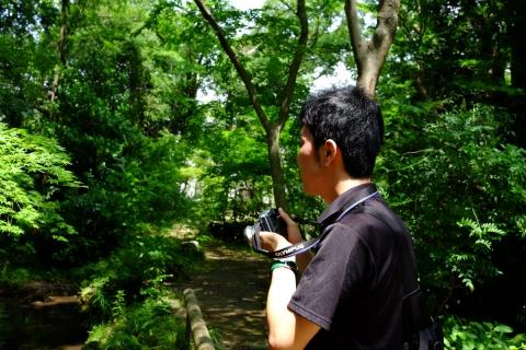 02a楽寿園