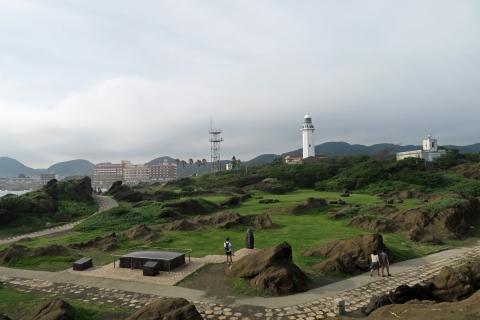 15野島崎灯台