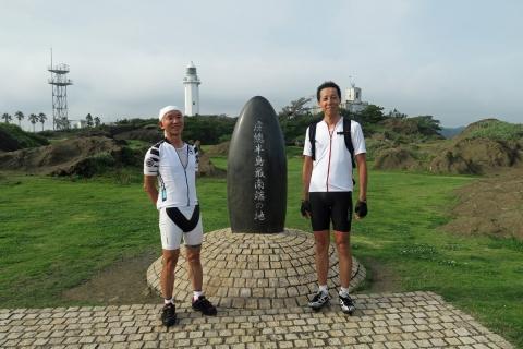 16野島崎灯台