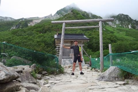 19b駒ケ岳神社