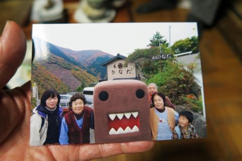 34NHKの取材写真