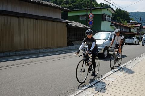 07御坂峠へKM