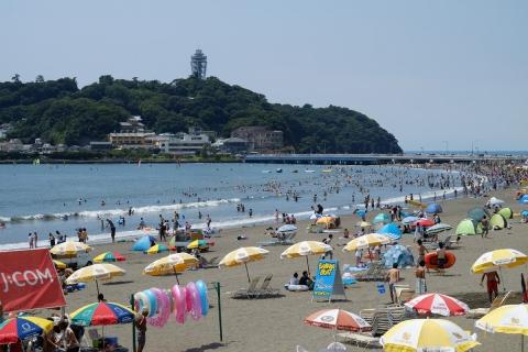 04江の島東浜