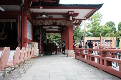 18b富岡八幡宮