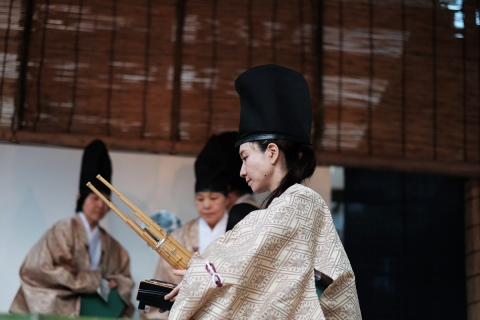 20a富岡八幡宮囃子方
