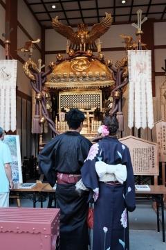 21a富岡八幡宮神輿