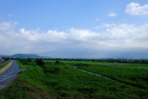04富士川