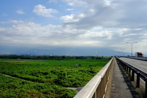 05富士川