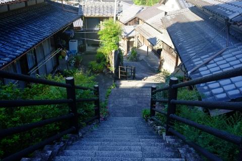 54宇津ノ谷