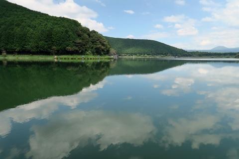 15田貫湖
