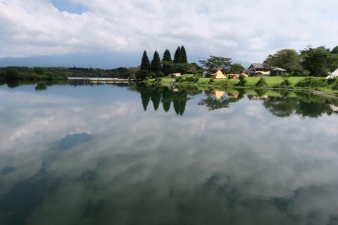 16田貫湖