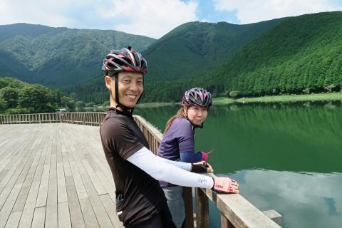19田貫湖