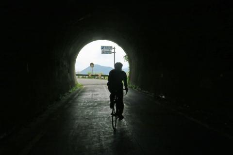 09長尾峠