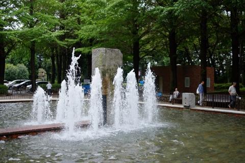 03小平中央公園