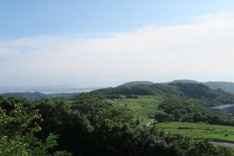 08a湘南国際村
