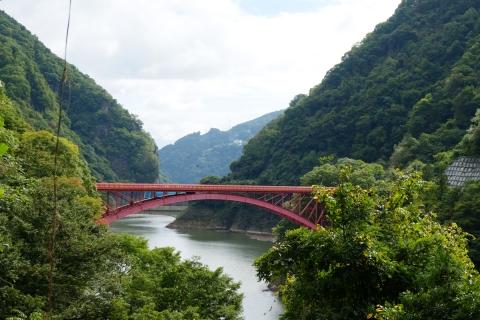 10裾花大橋