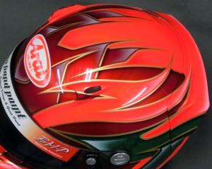 helmet82e.jpg