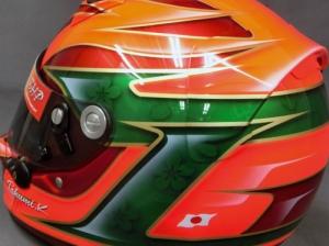 helmet82f.jpg