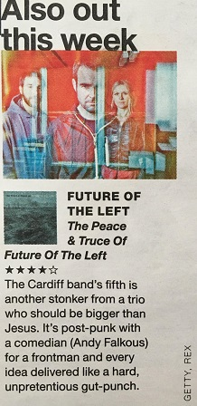 FUTURE OF THE LEFT_NME scan