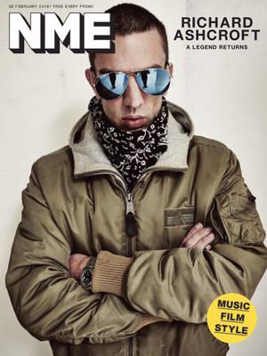 NME_Ashcroft.jpg