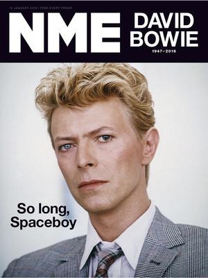 NME_Bowie.jpg