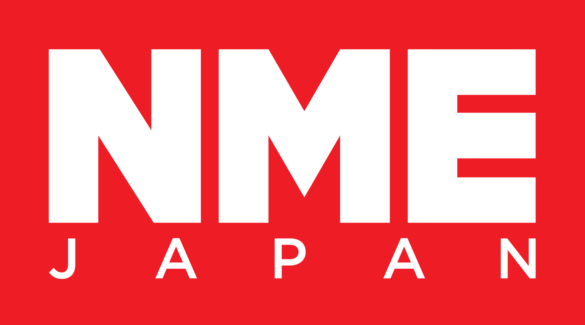 NME_LOGO_RED.jpg