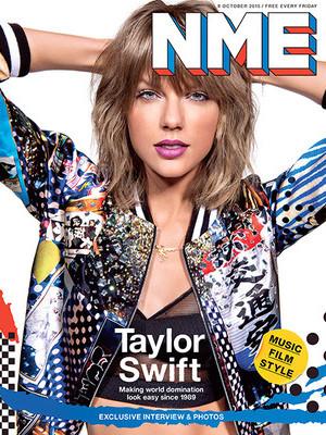 NME_Taylor.jpg