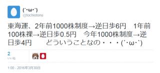 9380gyakuhibu.png
