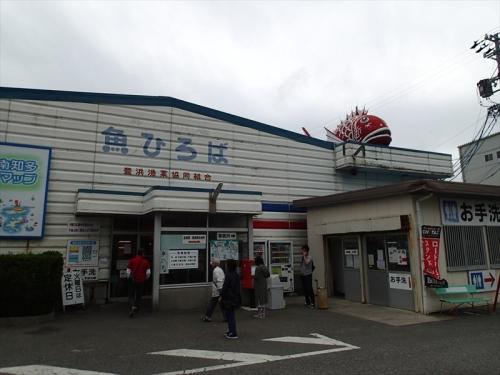 20160516_051.jpg