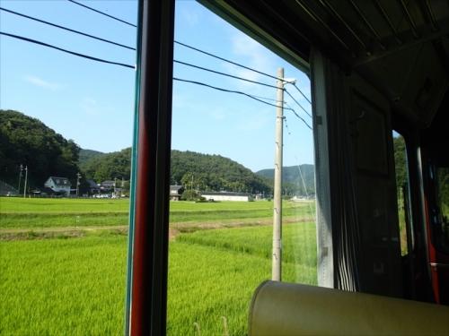 20160730_110.jpg