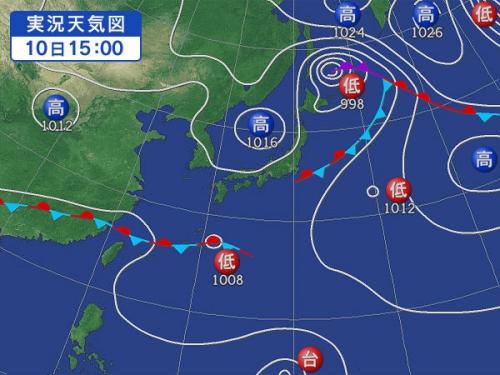 weathermap20160910.jpg
