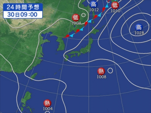 weathermap24_201608030844331e5.jpg