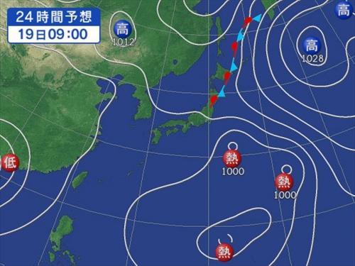 weathermap24_201608210950123d6.jpg